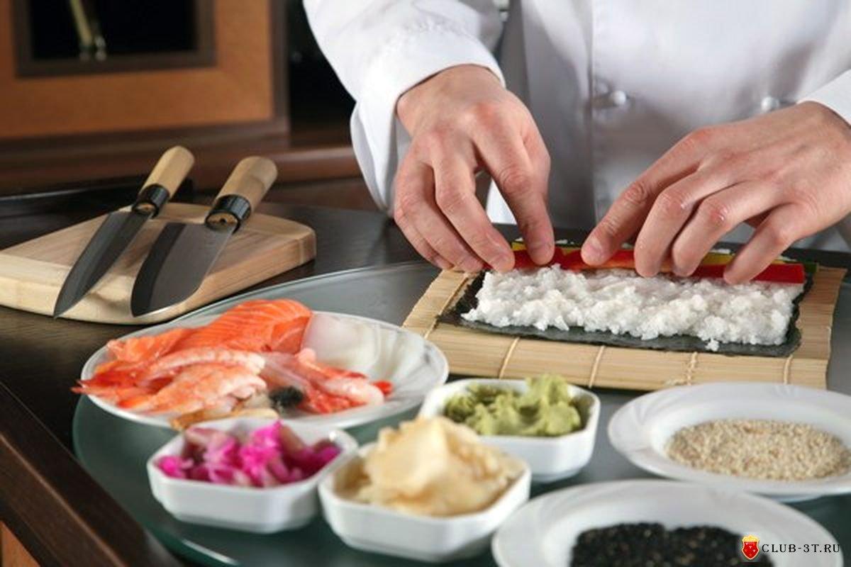 1378262792_sushi_5
