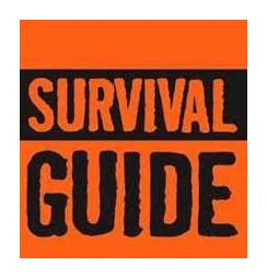 survival-guide (1)