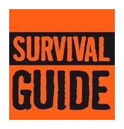 survival-guide-1