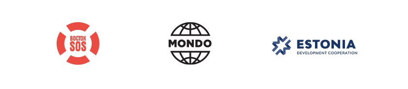 logo-vostok-sos-mondo-edc (1)