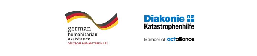 logo-german-humanitarian-assistance-diakonie_