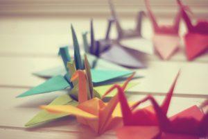 zhuravliki_origami