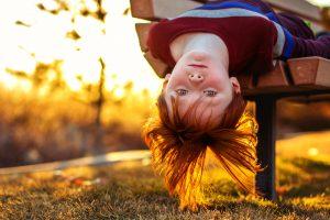 samostojatelnost-v-7-let