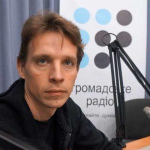 vyacheslav_lihachov